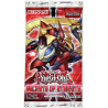 1 Booster YU-Gi-OH! Secrets of Eternity (SECE)