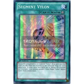 HA06-FR057 Segment Vylon [Super Rare]