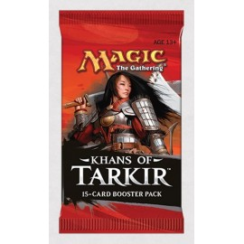 Booster Français Magic 2015 Magic the Gathering MTG M15