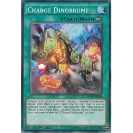 BOSH-FR063 Charge Dinobrume Commune