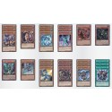 Base De Deck Dragon Invocation