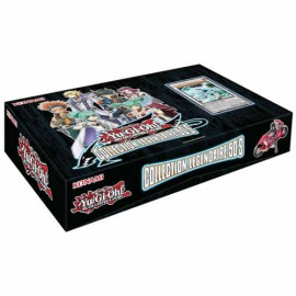 Collection Légendaire 5D'S Version française Coffret Yu-Gi-Oh ! Reconditionné