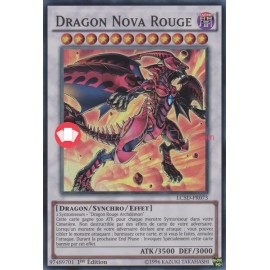 Dragon Rouge Nova LC5D-FR073